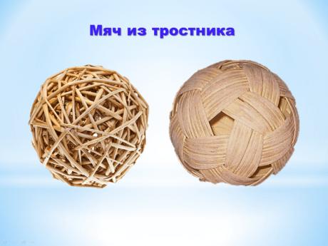 http://nsportal.ru/sites/default/files/2016/06/14/5.png