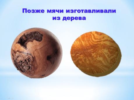 http://nsportal.ru/sites/default/files/2016/06/14/6.png