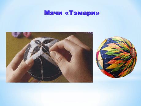 http://nsportal.ru/sites/default/files/2016/06/14/7.png