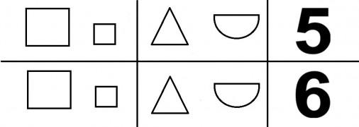D:\РАБОТА 2\папка по самообразованию\На открытый урок\схемы Дьенешу2.jpg